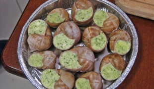 Kurs barmańsko-kelnerski