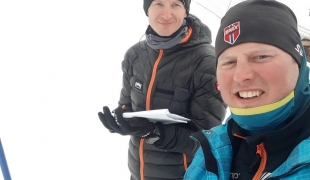 Mistrzostwa ZSCKR Nowy Targ w narciarstwie i snowboardzie