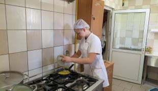Nowa kuchnia regionalna