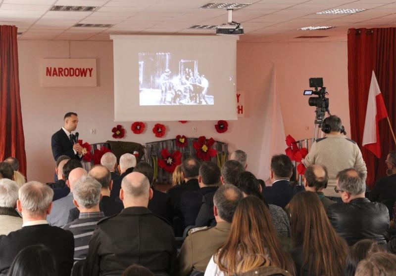 Prezentacja Głubczyce