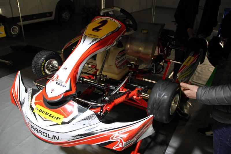 TARGI TECHNIKI MOTORYZACYJNEJ AUTOMOTIVE PARTS EXPO