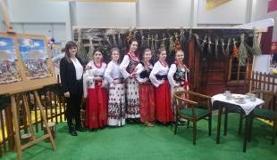 ZSCKR Nowy Targ na Festiwalu Zawodów w Krakowie