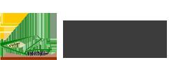 Logo Zespół Szkół Centrum Kształcenia Rolniczego im. Zesłańców Sybiru w BOBOWICKU