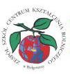 Logo Zespół Szkół Centrum Kształcenia Rolniczego w BYDGOSZCZY